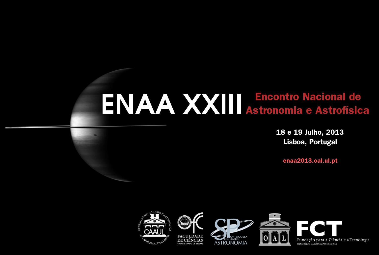flyer2_ENAA2013